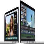 2016年に新型MacBook Proが発表、発売される?