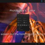 ここまで出来る!無料の画像編集オススメアプリ「photoscape x」