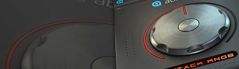 abletunes-attack-knob