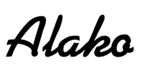 alako-bold01