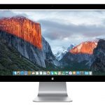 Apple「Thunderbolt Display」が在庫限りで販売終了!新ディスプレイに期待!