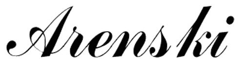 arenski01