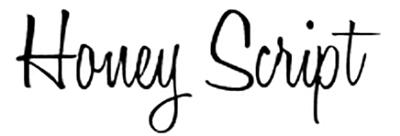 honeyscript01