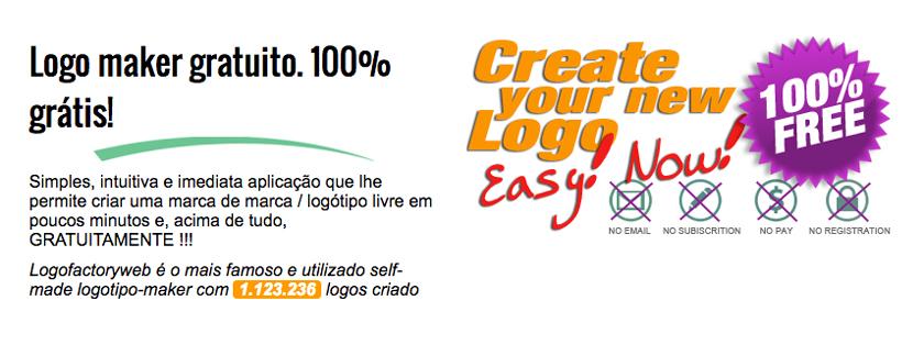 logofactoryweb01