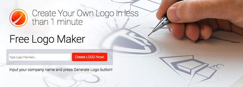logotypemaker01