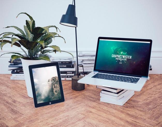 macbook-in