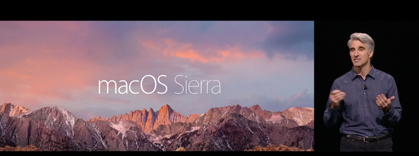 macos_sierra01