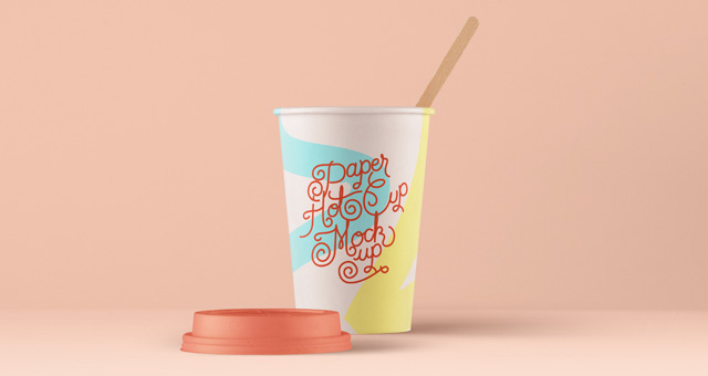 paper-hot-cup-packaging