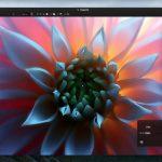 画像編集アプリ「Pixelmator」が多機能かつ軽快な動作で大人気!