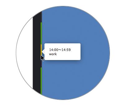 pixelscheduler02