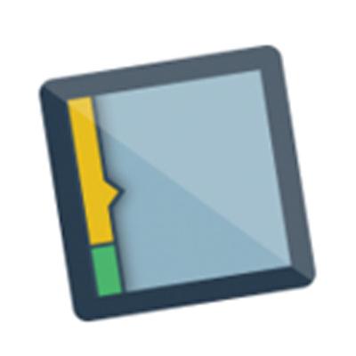 pixelscheduler_icon2