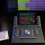 AvidからiPadをマウントできる新型DAWコントローラー「Pro Tools|Dock」が発売!