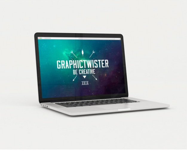 realistic-macbook