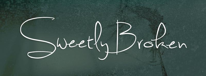 sweetly_broken01