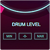 unmix_drums06