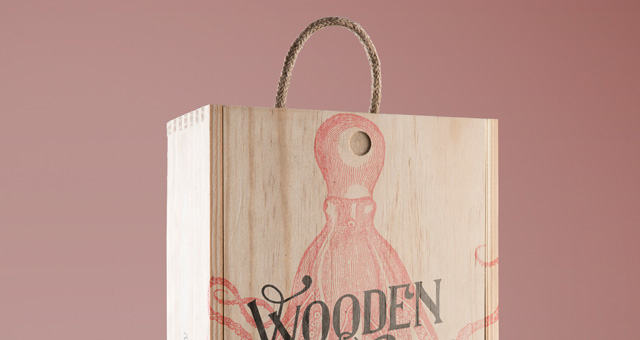 wooden-wood-wine-box