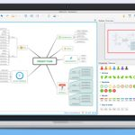 人気マインドマッピングアプリ「XMind」で思考を整理し効率化!