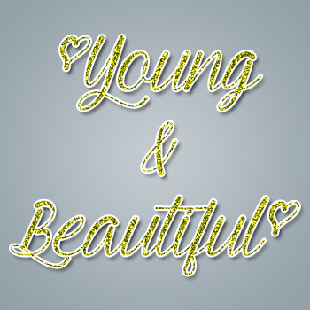 youngbeautiful01