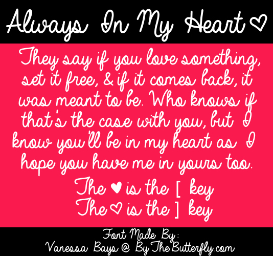 always_in_my_heart01