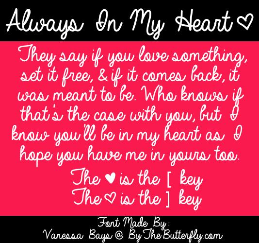 always_in_my_heart01