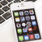 iPhoneアプリ仕事効率化ランキングTOP10【有料版】