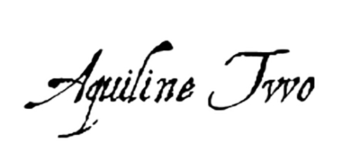 aquilinetwo01