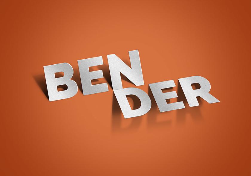 bender_text01