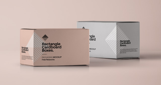 boxes-packaging01