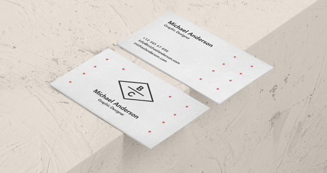 business-card01