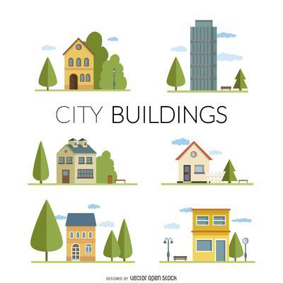 city_buildings01