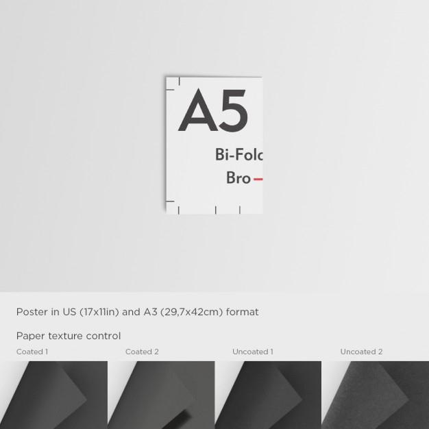 closed-a5-brochure01