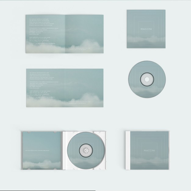 compact-disc-cover01