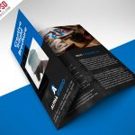 creative_agency_trifold01