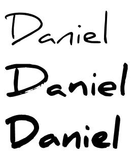 daniel01