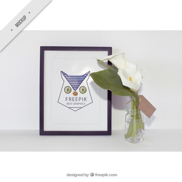 decorative-frame01