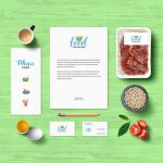 food_branding02