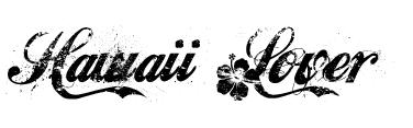 hawaiilover01