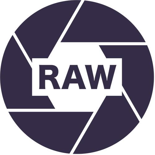icon-raw