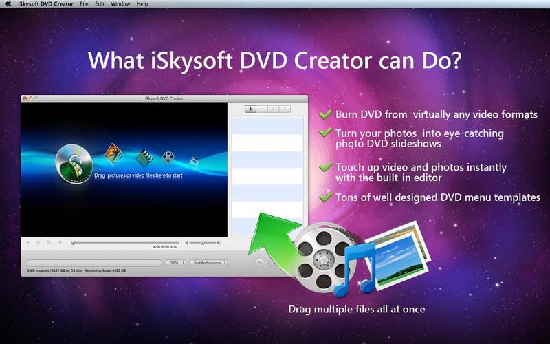 iskysoft_dvd_creator01