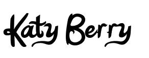 katyberry01