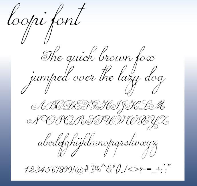 loopi01