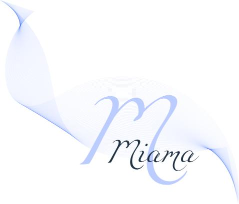 miama01