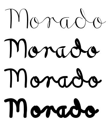 morado01