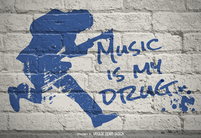 music_is_my_drug01