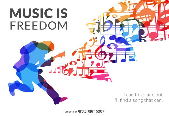 musicfreedom01