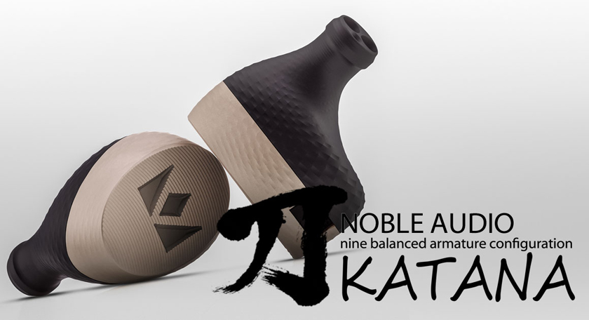 noble_audio_katana