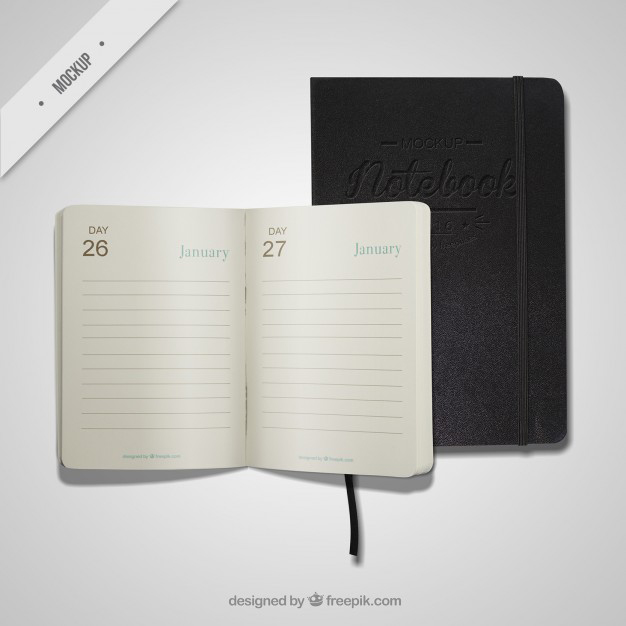 open-diary-and-notebook01