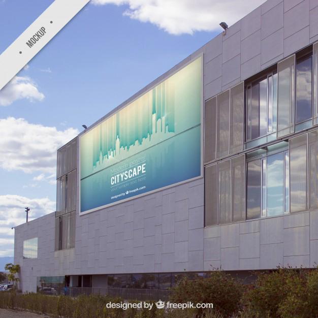 outdoor-billboard01