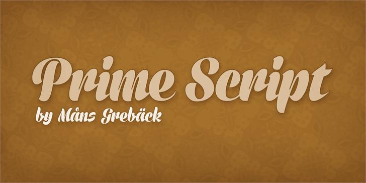 prime_script01