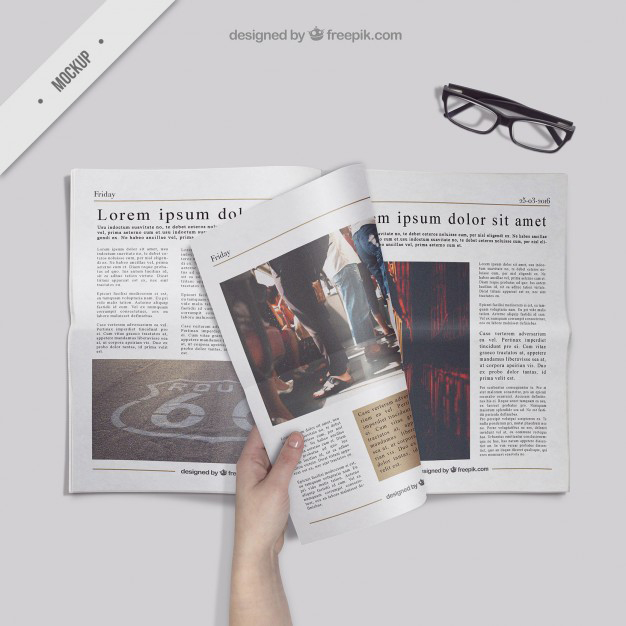 reading-the-newspape01